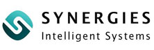 Synergies Intelligent Systems